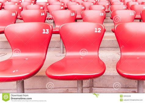 seats available seats available royalty free stock photos image 33354548