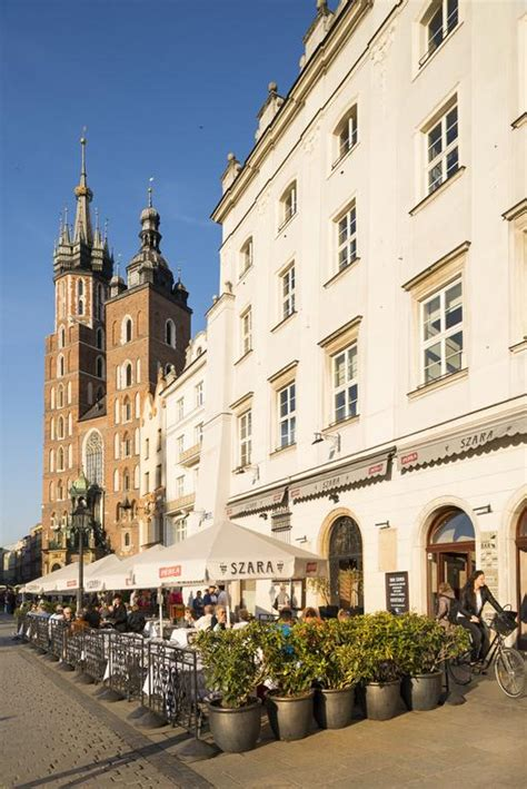 apartments rynek glowny cracow book your hotel with