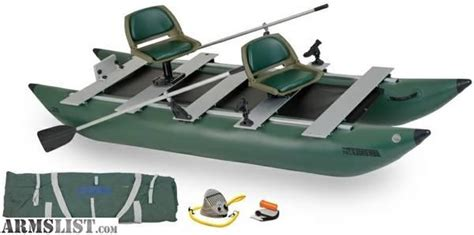 12 person pontoon boat armslist for sale 12 two person pontoon boat seaeagle