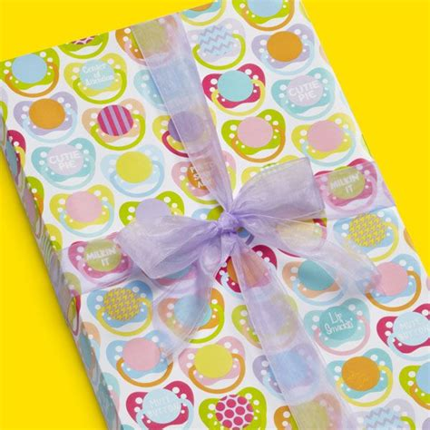 gift wrap clothes the world s catalog of ideas