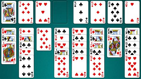 best freecell the best freecell solitaire for your mobile phone or tablet