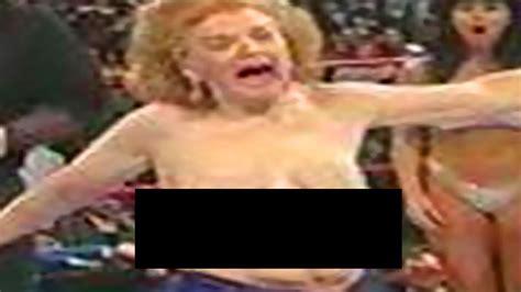 embarrassing wrestling moments ten most embarassing wrestling moments of all time youtube