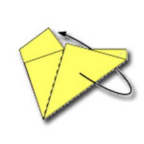 membuat origami bintang cara membuat origami bintang cara membuat origami