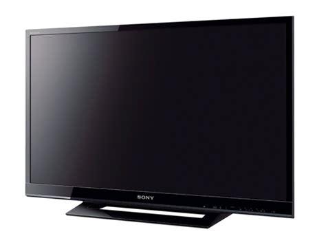 Sony Bravia Led Tv 32 Inch Klv 32ex330 archived klv 32ex330 ex330 series bravia tv led lcd hd sony singapore