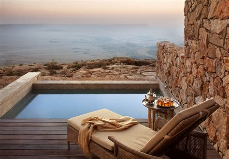 Google Tel Aviv beresheet hotel mitzpe ramon israel amazing places