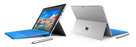 best windows 2 in 1 best 25 2 in 1 laptops and convertible ultrabooks in 2018