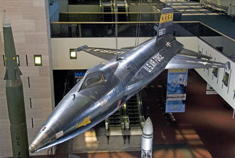 powered by smf smithsonian museum the north american x 15 how things fly