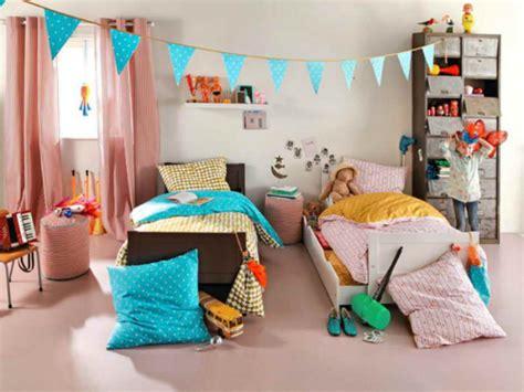 ideas decorar habitacion niño ikea 5 dormitorios infantiles compartidos para hermanos