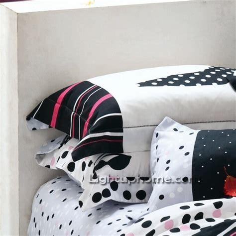 black barbie comforter set pin black barbie bedding girls sets on pinterest