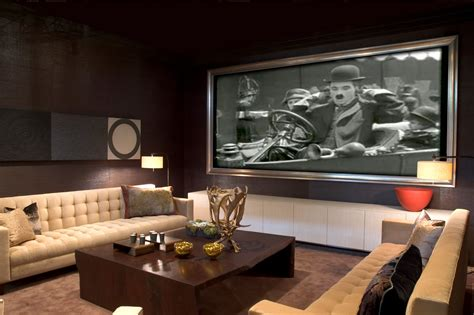 movie room sofa all styles of media room sofa design orchidlagoon com