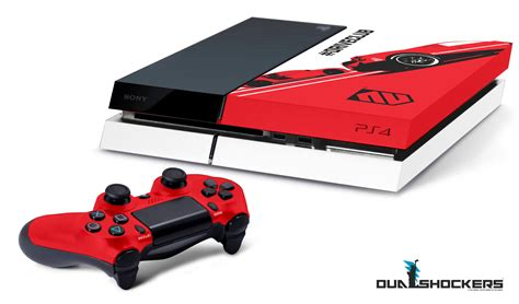 ps4 color here s how the playstation 4 could look in 25 beautiful colors