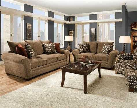 living room divan furniture sofa sleeper