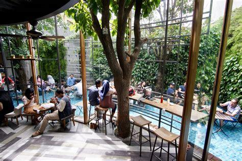 Shop Bandung 21 coffee shop baru di bandung 2016 pergidulu