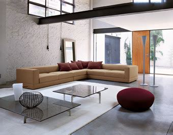 Wohnzimmer Design Beispiele by Living Room Design What Materials In Harmony With Each