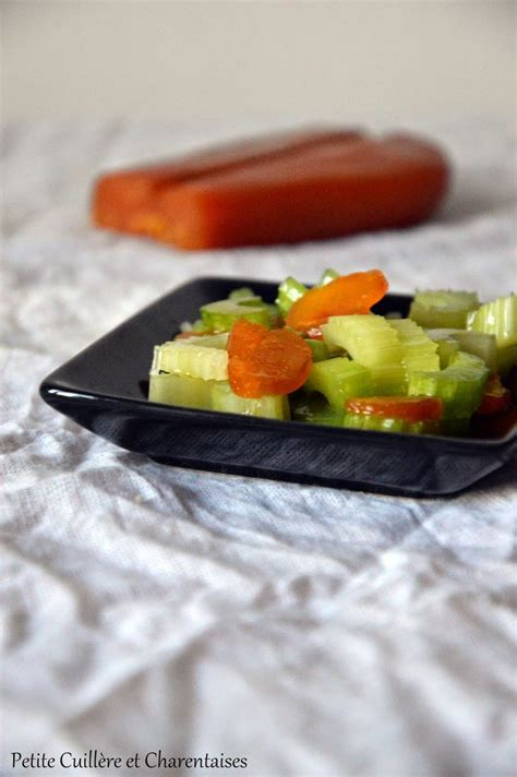 sedano e bottarga 55 best images about bottarga on garlic