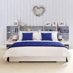 bedroom colour schemes housetohome co uk wandfarben im schlafzimmer 105 ideen f 252 r sch 246 ne n 228 chte