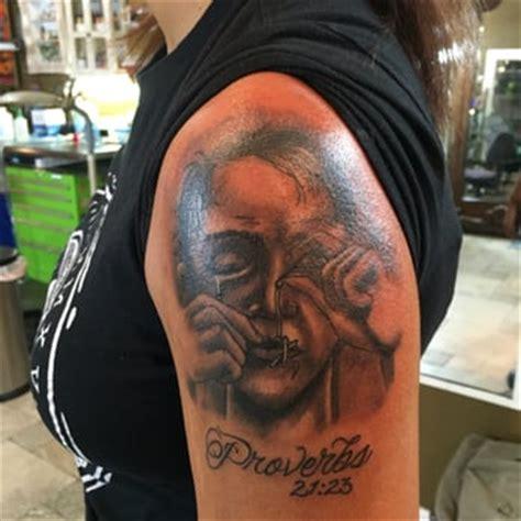 tattoo prices san antonio calaveras custom tattoo 19 photos tattoo downtown