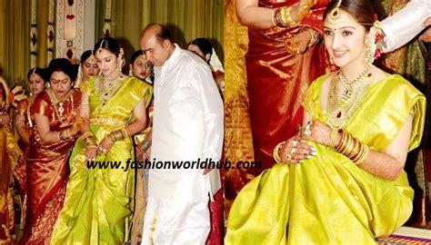 film actress marriage photos sridevi vijaykumar unseen wedding photos fashionworldhub