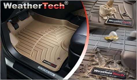 weather tech floor mats creative home designer