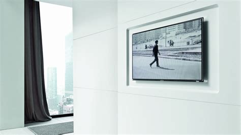 armadio con televisione tris you tv presotto