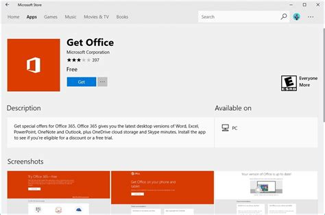 instapic windows apps on microsoft store how to re add missing apps to the start menu in the