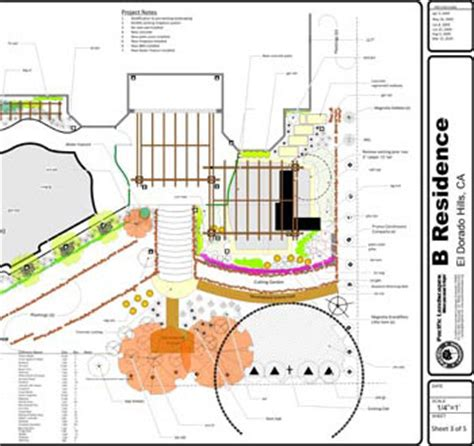 design dream folsom folsom landscape design plans landscaper plans folsom