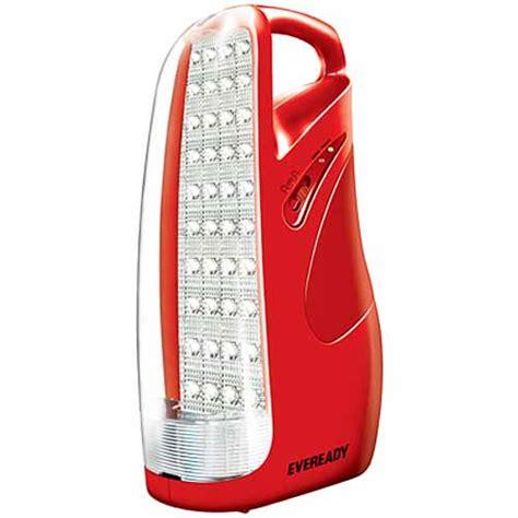 Lu Emergency Bulb buy eveready hl 51 led emergency light at