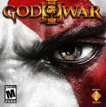 best free war for pc torrents pc s best free downloads god of war iii
