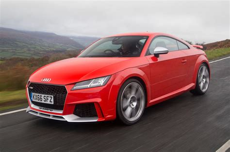 affordable sport cars top 10 best affordable sports cars 2018 autocar