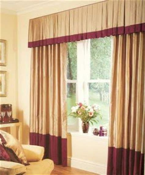 different curtain designs designs for your house different curtain designs