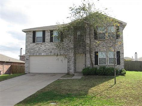 1209 suliivan drive cedar hill tx 75104 foreclosed home