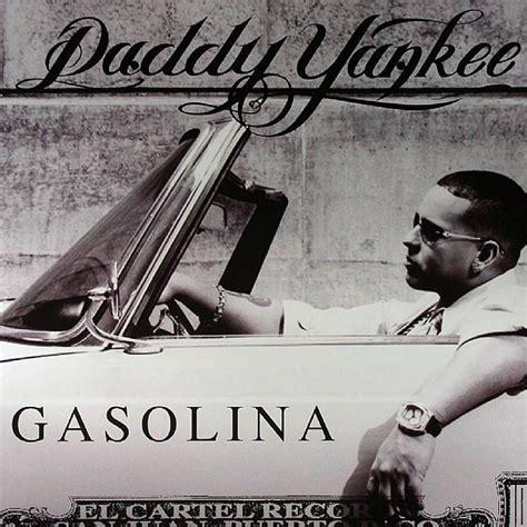 gasolina dj remix mp3 download gasolina single daddy yankee mp3 buy full tracklist