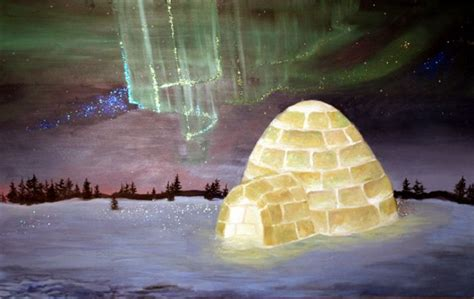 salem mural photo album 11527 mural photos in salem salem mural photos in salem massachusetts