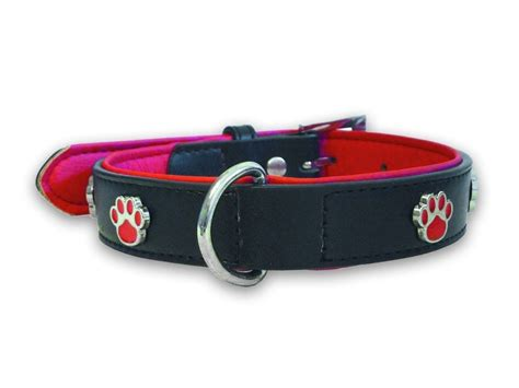 pug collars best collars for pugs pug collars