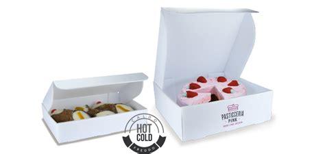 scatole in polistirolo per alimenti scatola termica quadrata tecnobox