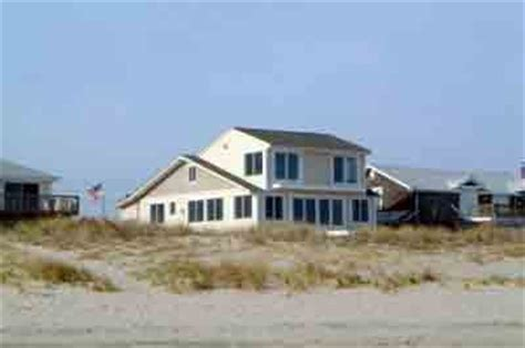 new jersey beach house rentals new jersey vacation rentals
