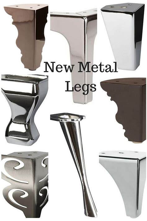 best 25 furniture legs ideas on metal furniture legs diy hairpin legs and diy