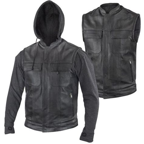 Vest Zipper Hoodie Harley Davidson 7 1000 images about harley style on