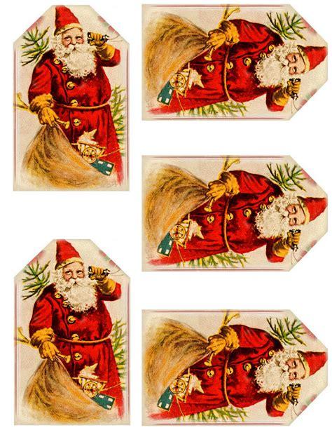 vintage christmas gift tags printable free lilac lavender christmas gift tags