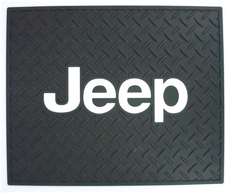 jeep wrangler logo wallpaper jeep logo wallpaper 2017 2018 best cars reviews