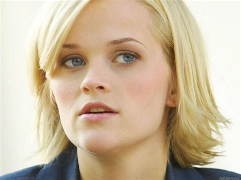 Reese Witherspoon Pictures ? WeNeedFun
