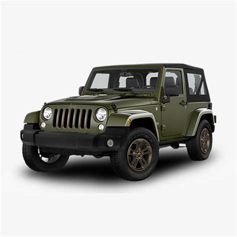 jeep png jeep hd png transparent jeep hd png images pluspng
