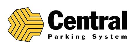 125 lincoln boston ma find parking at central parking system 125 lincoln st
