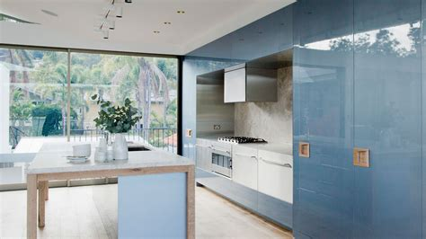 kitchens and bathrooms sydney kitchens and bathrooms sydney 28 images home