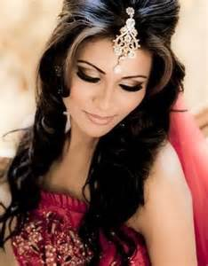 indian hairstyle gallery indian bridal hair vancouver hollywood official