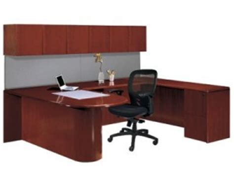 Cherryman Office Furniture Ethosource Cherryman Office Furniture