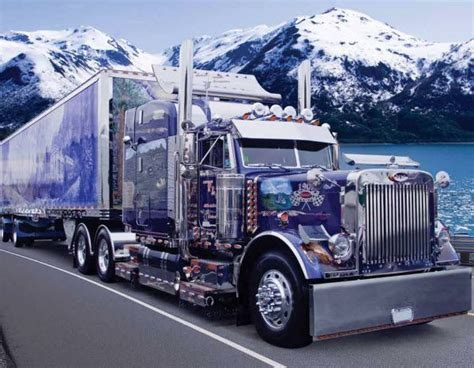 2015 volvo big rig 292 best images about out big rigs on