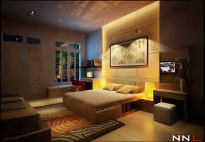 Home Interior Designs by Dream Home Interiors By Open Design