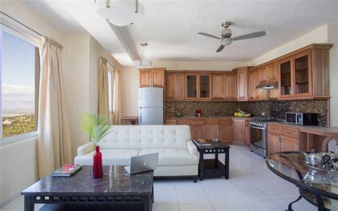 Apartments In Ta 800 Apartment 7 Luxury Apartments In Haiti