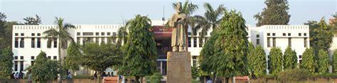 Jamia Millia Delhi Mba by Mba Admissions In Jamia Millia Islamia Jmi